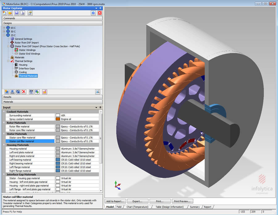 how to move copy assembly in solidworks